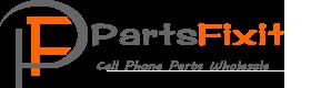 Parts Fixit Cell Phone Parts Wholesale