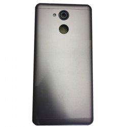 Huawei Enjoy 6S Nova Smart Battery Door Silver