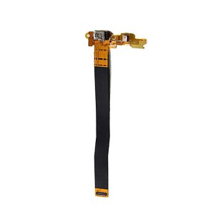 Huawei Enjoy 6S Nova Smart Charging Port Flex Cable