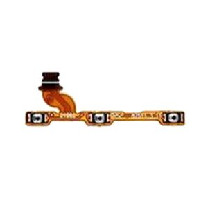 Huawei Enjoy 6S/Nova Smart Power Button Flex Cable