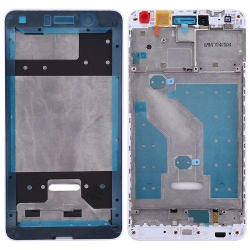 Huawei Enjoy 7 Plus Y7 Prime  Front Housing White Ori