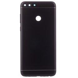 Huawei Enjoy 7S P Smart Battery Door Black Ori
