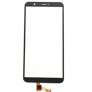 Huawei Enjoy 7S P Smart Touch Screen Black OEM