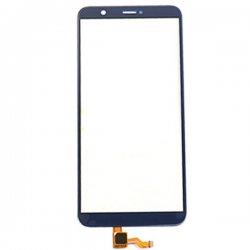 Huawei Enjoy 7S P Smart Touch Screen Gold OEM