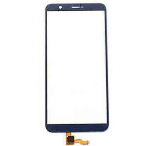 Huawei Enjoy 7S P Touch Screen Blue OEM