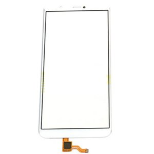 Huawei Enjoy 7S P Smart Touch Screen White OEM