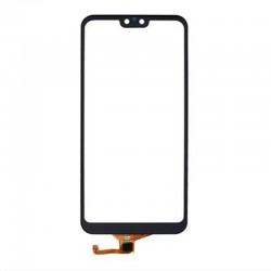 Huawei Honor 9i Touch Black OEM