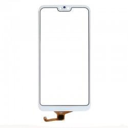 Huawei Honor 9i Touch White OEM