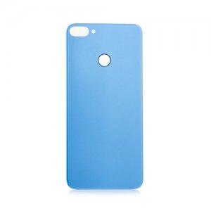 Huawei Honor 9i  Battery Door Blue OEM