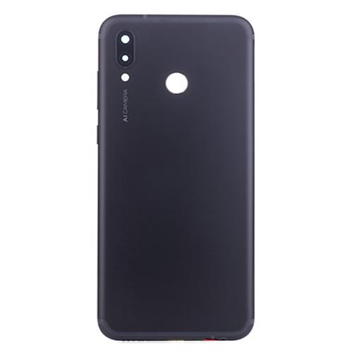 Huawei Honor Play  Battery Door Black original