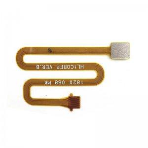 Huawei Honor Play  Fingerprint Sensor Flex Cable original