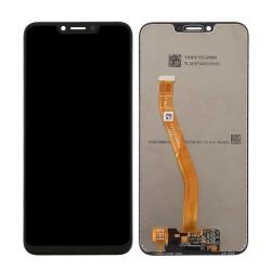 Huawei Honor Play  lcd screen Black