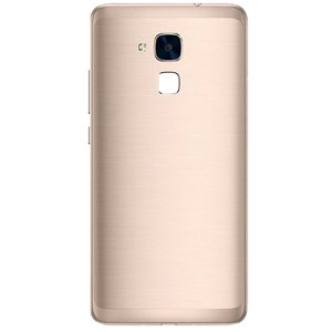 Huawei Enjoy 5S Battery Door Gold Ori