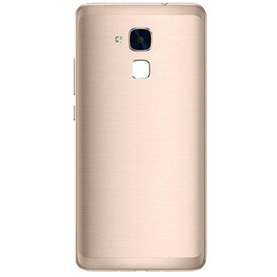 Huawei Enjoy 5S Battery Door Gold Ori