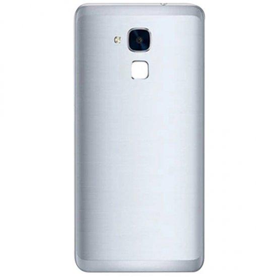 Huawei Enjoy 5S Battery Door White Ori