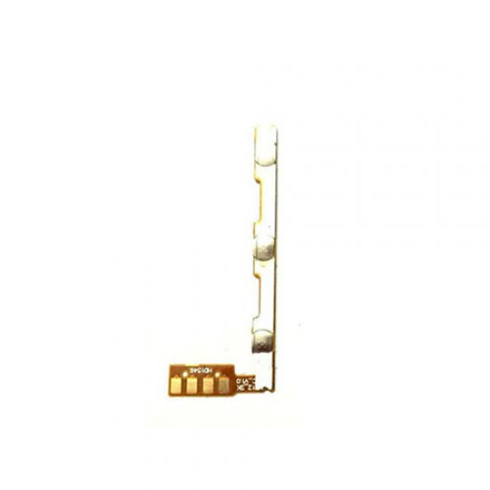 Huawei Enjoy 5S Power Button Flex Cable