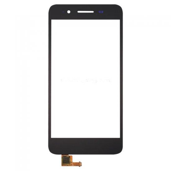 Huawei Enjoy 5S Touch Screen Black Ori