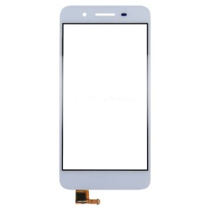 Huawei Enjoy 5S Touch Screen White Ori