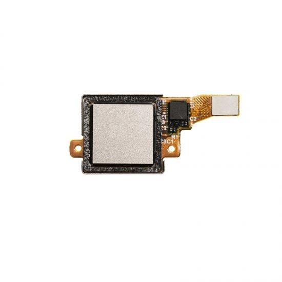 Huawei Honor 7/Honor 5X/Enjoy 5S/G8 Fingerprint Sensor Flex Cable Gold Ori