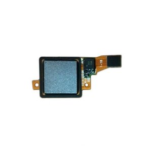 Huawei Honor 7/Honor 5X/Enjoy 5S/G8 Fingerprint Sensor Flex Cable Gray Ori