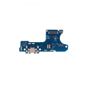 Huawei Enjoy 9 Charging Port Flex Cable Ori