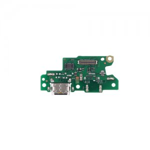 Huawei Ascend G7 Plus Charging Port Board