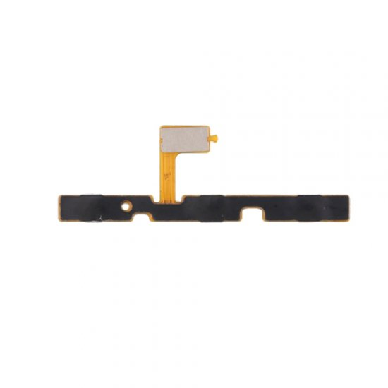 Huawei Ascend G7 Plus Power Button Volume Button Flex Cable
