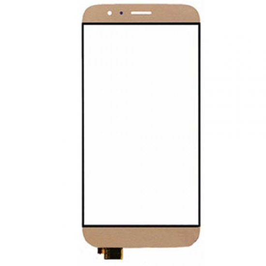 Huawei Ascend G7 Plus Touch Screen Gold HQ
