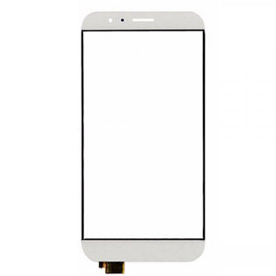Huawei Ascend G7 Plus Touch Screen White HQ