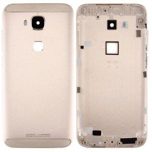 Huawei G8 Battery Door Gold HQ