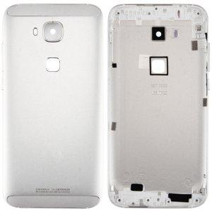 Huawei G8 Battery Door White HQ