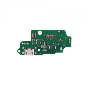 Huawei G8 Charging Port Flex Cable Ori