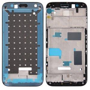 Huawei G8 Front Housing  Black Ori