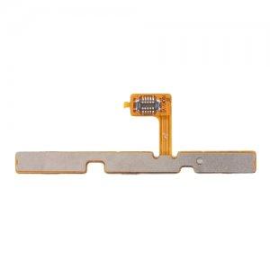 Huawei G8 Maimang 4 Power Button Flex Cable Ori