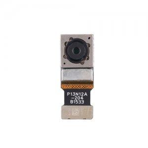 Huawei G8 Rear Camera Ori