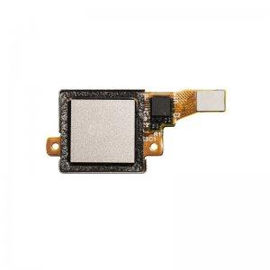 Huawei Honor 7 Honor 5X Enjoy 5S G8  Fingerprint Sensor Flex Cable Gold Ori
