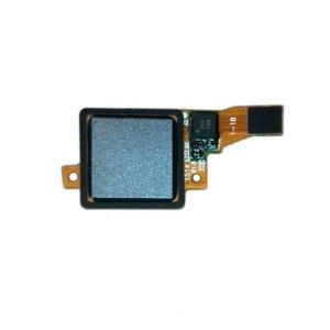 Huawei Honor 7 Honor 5X Enjoy 5S G8  Fingerprint Sensor Flex Cable Gray Ori