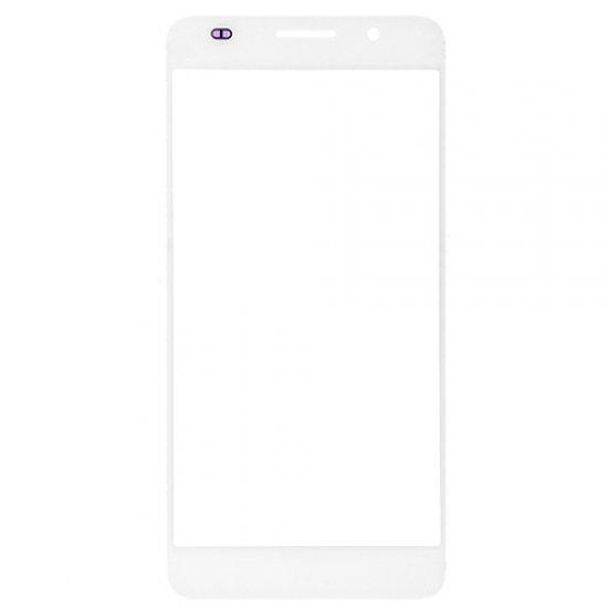 Huawei Honor 6 Glass Lens White OEM