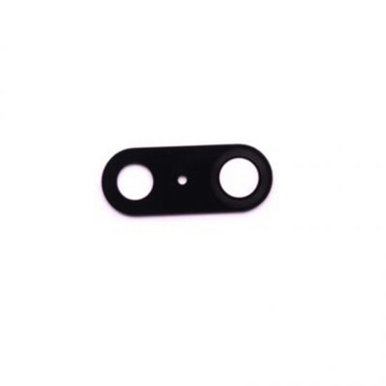 Huawei Honor 7A Back Camera Lens Black Ori
