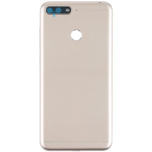 Huawei Honor 7A Battery Door Gold Ori
