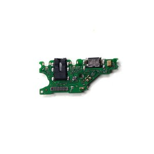 Huawei Mate 20 Lite Charging Port Flex Cable Ori