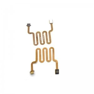 Huawei Mate 20 Lite Fingerprint Sensor Connector Flex Cable Ori