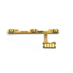 Huawei Mate 20 Lite Power&Volume Button Flex Cable  Ori