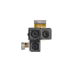 Huawei Mate 20 Back Camera Ori