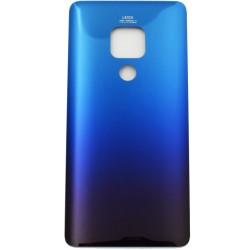 Huawei Mate 20 Battery Door Aurora OEM