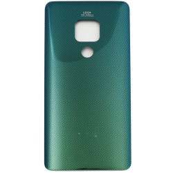 Huawei Mate 20 Battery Door Green OEM