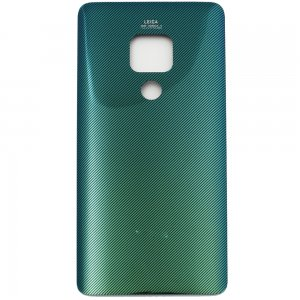 Huawei Mate 20 Battery Door Green OEM