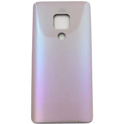 Huawei Mate 20 Battery Door Pink OEM