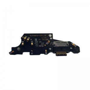 Huawei Mate 20 Charging Port Flex Cable  Ori