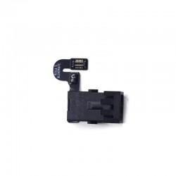 Huawei Mate 20 Headphone Jack Flex Cable Ori
